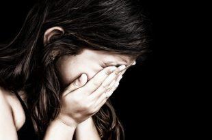 נעצר תושב אשדוד בחשד שאנס את בתו בת ה- 6