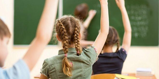 משרד החינוך: אלו החופשים שיקוצרו