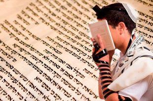 תושבי אשדוד יגשימו לילד את החלום - לעשות בר מצווה