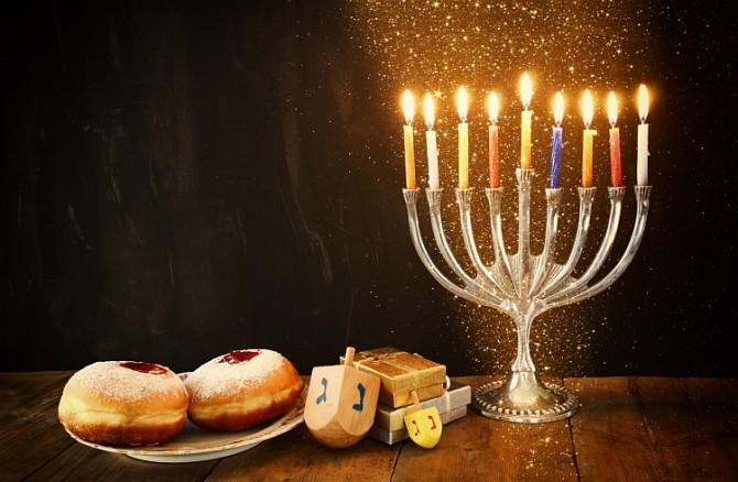 'באים בטוב': מופעים בחינם לכל המשפחה בחג החנוכה