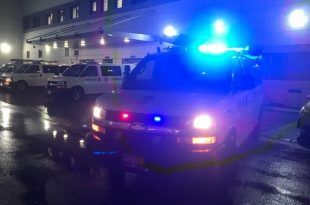 הותר לפרסום: משטרת ישראל הפעילה סוכן סמוי באזור
