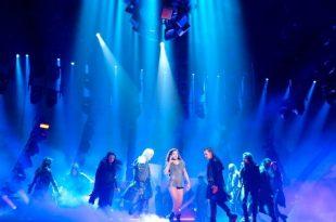 נבחר השיר שייצג את ישראל באירוויזיון 2018 שיתקיים בפורטוגל