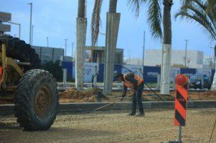 פרויקט התחבורה: בית המשפט דחה בקשה לתביעה יצוגית