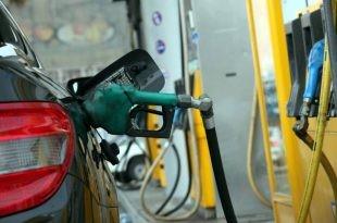 מסתמן: עלייה חדה במחירי הדלק בחודש אפריל