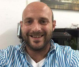 מרטין בוקסדורף מומחה למשכנתאות