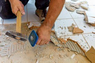 סכום מדהים: באשדוד ישפצו את הבתים ב- 100 מיליון שקל