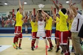 אליפות אירופה ב-2020 באשדוד
