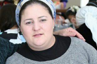 לאחר נתק של 9 ימים נמצאה הנעדרת אסתר טפירו