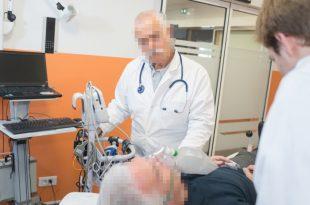 א' בן ה-67 לא יכל להתמודד עם הסרטן ובחר להפסיק את חייו בהמתת חסד