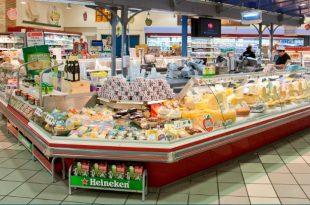 שבועות 2018: טיפים לקניית גבינה