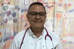 """רופא ילדים: """"ערנות ההורים חשובה למחלות נפוצות של ילדים באביב"""""""