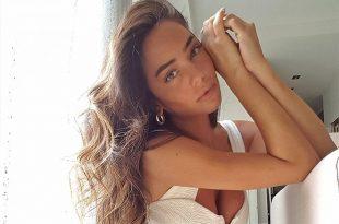 הפוטוגנית - ספיר להב (26)