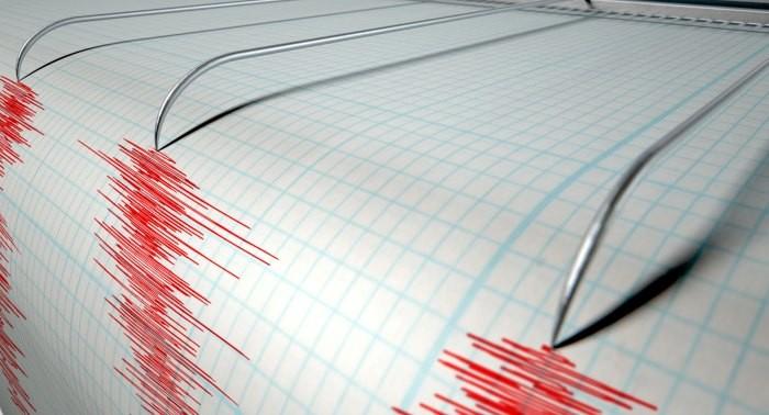 הנחיות פיקוד העורף להתנהגות נכונה בעת רעידת אדמה