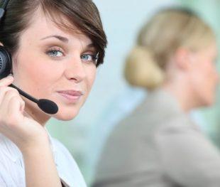 מוקד שירות לקוחות באשדוד