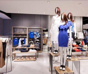 חשיפה: ענקית האופנה הבינלאומית RESERVED תפתח סניף באשדוד