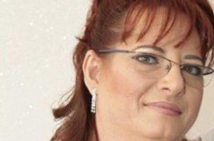 הותר לפרסום: כרמלה מרום משה היא ההרוגה בתאונה הקטלנית בבוקר
