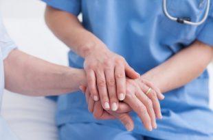 האחיות הודיעו על שביתה במערכת הבריאות החל ממחר