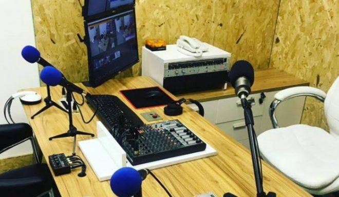 הדבר הבא בתקשורת המקומית – רדיו אשדוד אונליין LIVE