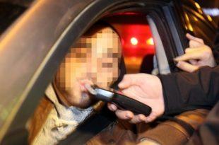 מפתיע: בית המשפט זיכה את הצעיר האשדודי שנתפס במארב המשטרתי