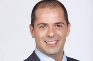 """עו""""ד יניב אהרון שוקל לפרוש מהמירוץ למועצת העיר"""