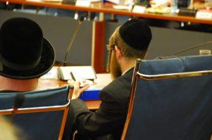 """בחירות 2018: זעזועים ומהפכות בש""""ס ובאגודת ישראל"""