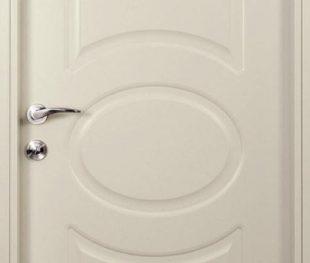 דלתות מגדירות את הסגנון והאישיות של הבית