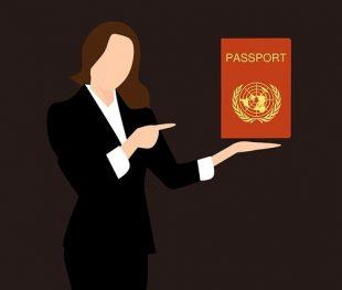 הוצאת אזרחות פורטוגלית אירופאית - האם זה משתלם כלכלית?