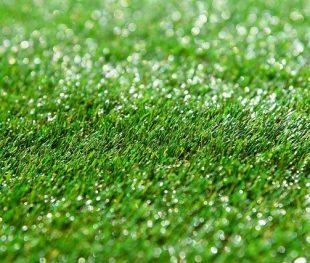 למה כדאי לרכוש דשא סינטטי בהכל בו לגן?
