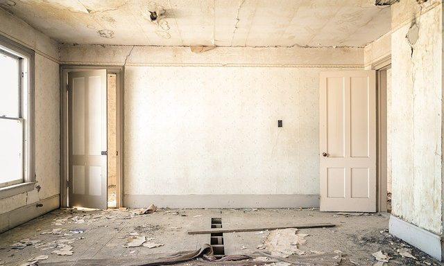 """7 יתרונות של רכישת דירה בפרויקט תמ""""א 38/2 והתחדשות עירונית"""