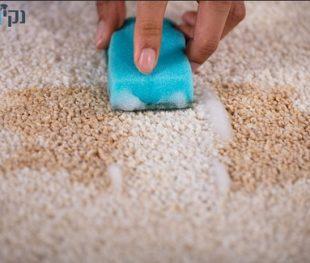 איך לנקות שטיחים באופן מקצועי?
