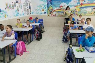 """השילוב הנדיר בבית הספר """"שובו עילית"""": מורות דתיות מחנכות בהצלחה חסרת תקדים תלמידים חילוניים"""