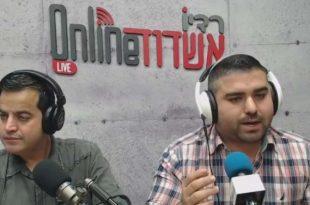 האם תושבי אשדוד יצביעו לנתניהו בבחירות הקרובות?