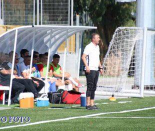 נוער: ניצחון חוץ חשוב למועדון ספורט אשדוד