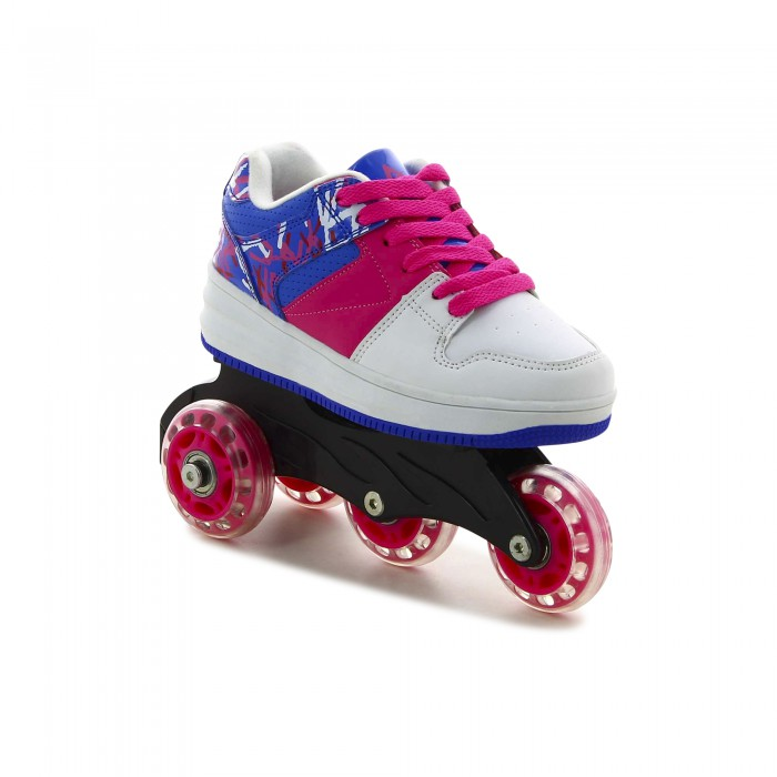 לקראת פורים, רשת גלי מציעה קולקציית נעלי ילדים