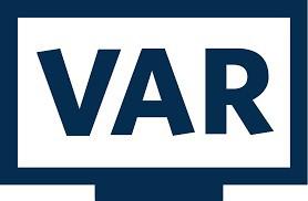 מ.ס אשדוד למנהלת: השתמשו ב-VAR בפלייאוף התחתון