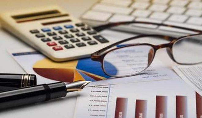 הלוואות לעסקים – כל האפשרויות
