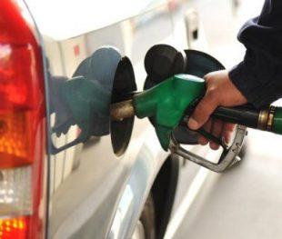 בחצות: הדלק צפוי להתייקר ב־20-15 אג'