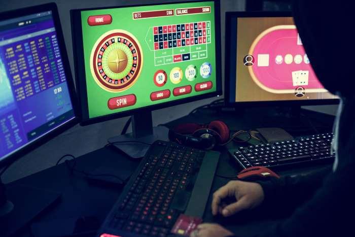 הימורים באשדוד