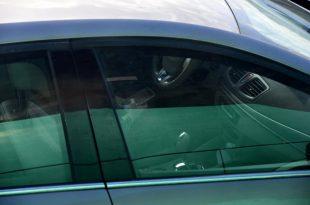 שיטה חדשה לתפוס נהגים שמשתמשים בסלולרי: שוטרים נוסעים באוטובוסים ומצלמים אתכם