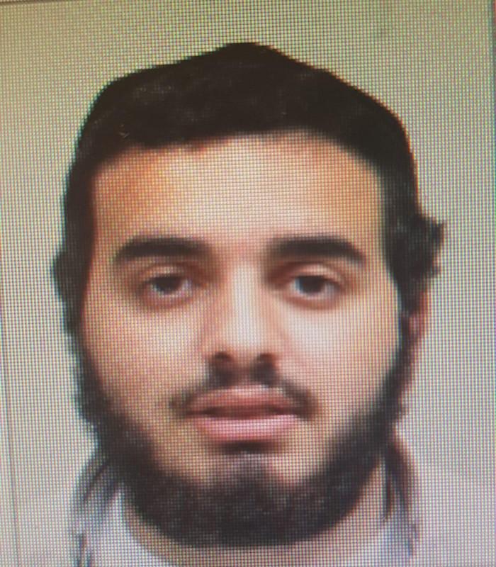 בן 23 מאשדוד נעדר כבר שבועיים