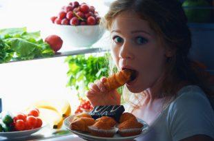 חיים בריא: כיצד מפחיתים את הסיכון למחלות לב?