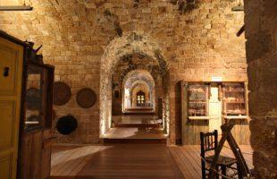 צאו לבלות: 30 מוזיאונים ואתרים הנפתחים לציבור חינם בכל ימי חול המועד פסח