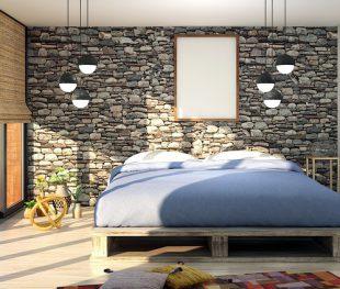 מיטה נקייה