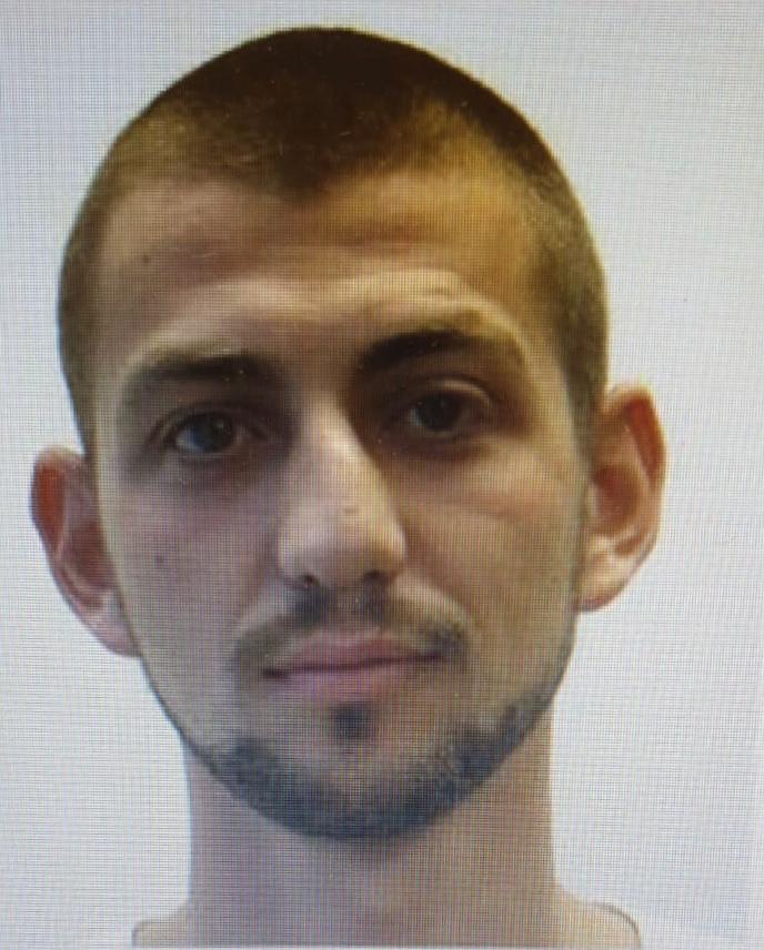 מרק קנטרוביץ מאשדוד שנעדר מעל שבועיים נמצא בריא ושלם באשקלון