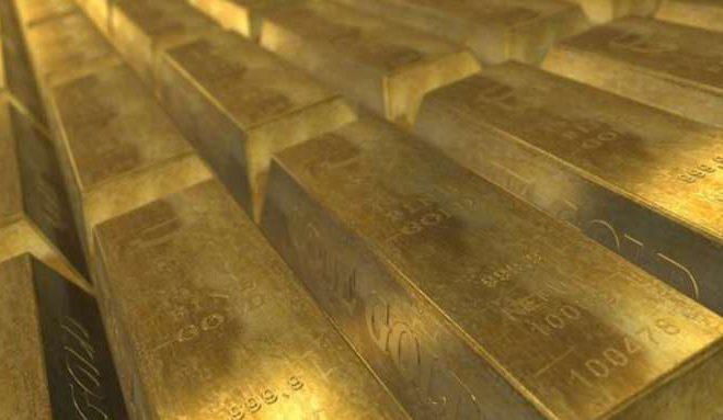 זהב אשדוד