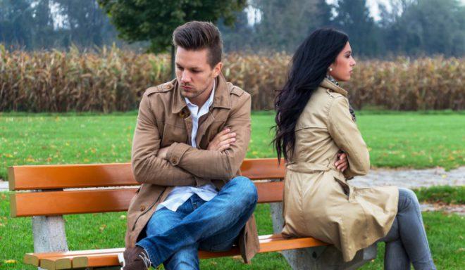 סגנית אלופה בגירושין? אשדוד במקום השני בגירושין בישראל