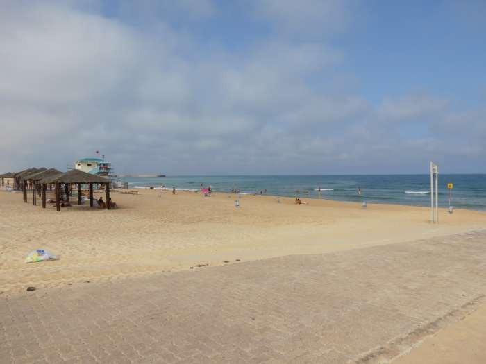ים באשדוד