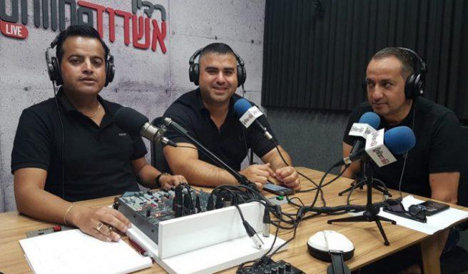 תוכנית הבוקר: התפתחות בחקירת האונס בקפריסין