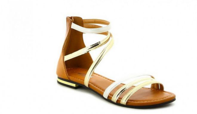 נעלי כלי אשדוד